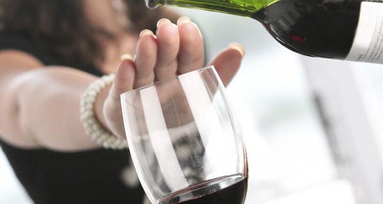 Лечение алкоголизма в Геленджике проверенными действенными методами - Анонимно.