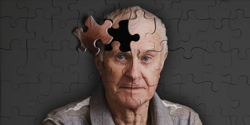 Лечение деменции в Геленджике квалифицированными специалистами.