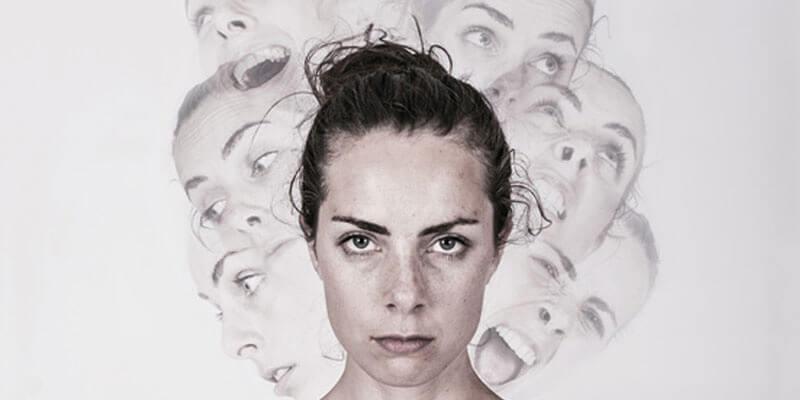 Лечение шизофрении в Геленджике квалифицированными специалистами по самым эффективным программам.