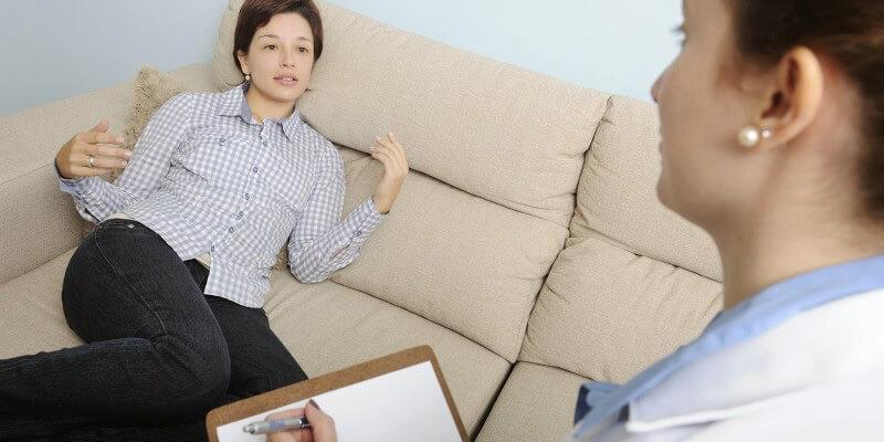 Психиатр на дом в Геленджике - круглосуточный вызов квалифицированных специалистов.
